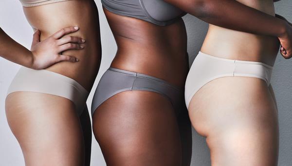 Guia da celulite: cuidados para prevenir e renovar a textura da pele