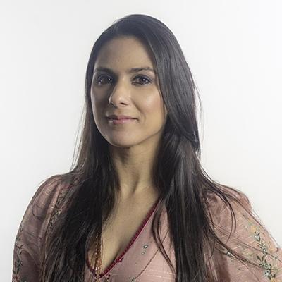 Dra. Rossana Vasconcelos