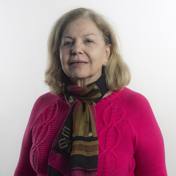 Dra. Tania Meneghel