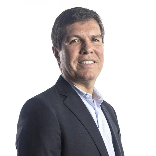 Dr. Alexandre FilipPo