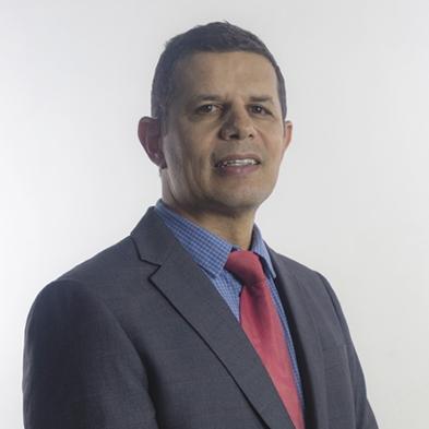 Dr. Abdo Salomão Júnior