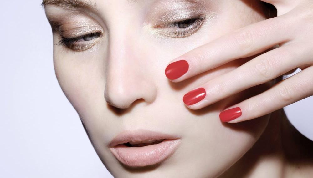 Dicionário anti-idade da pele: o que são e como tratar 9 alterações estéticas comuns