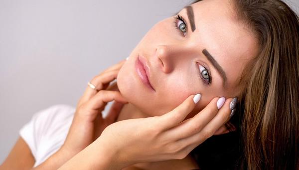 7 cuidados de beleza que os médicos seguem com rigor