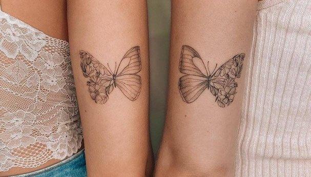 Remoção de tatuagem: te contamos como funciona e quanto custa